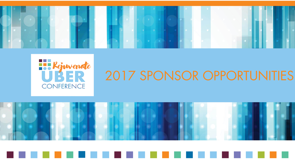 SMPS NERC 2017 - SPONSORSHIP OPPORTUNITIES