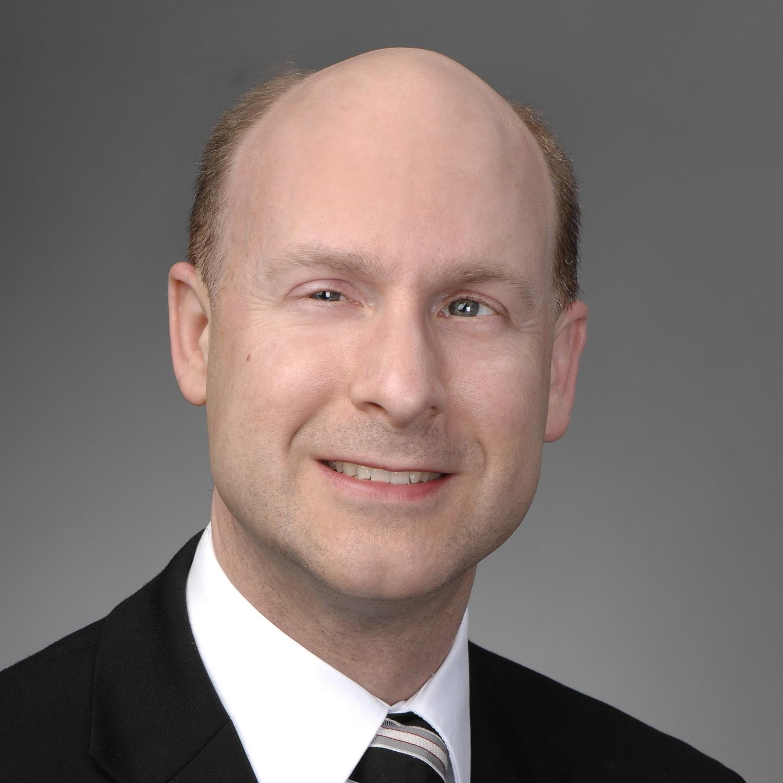 Marc Blubaugh.JPG