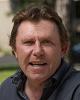 Glenn Stebbings - 2017 app.png