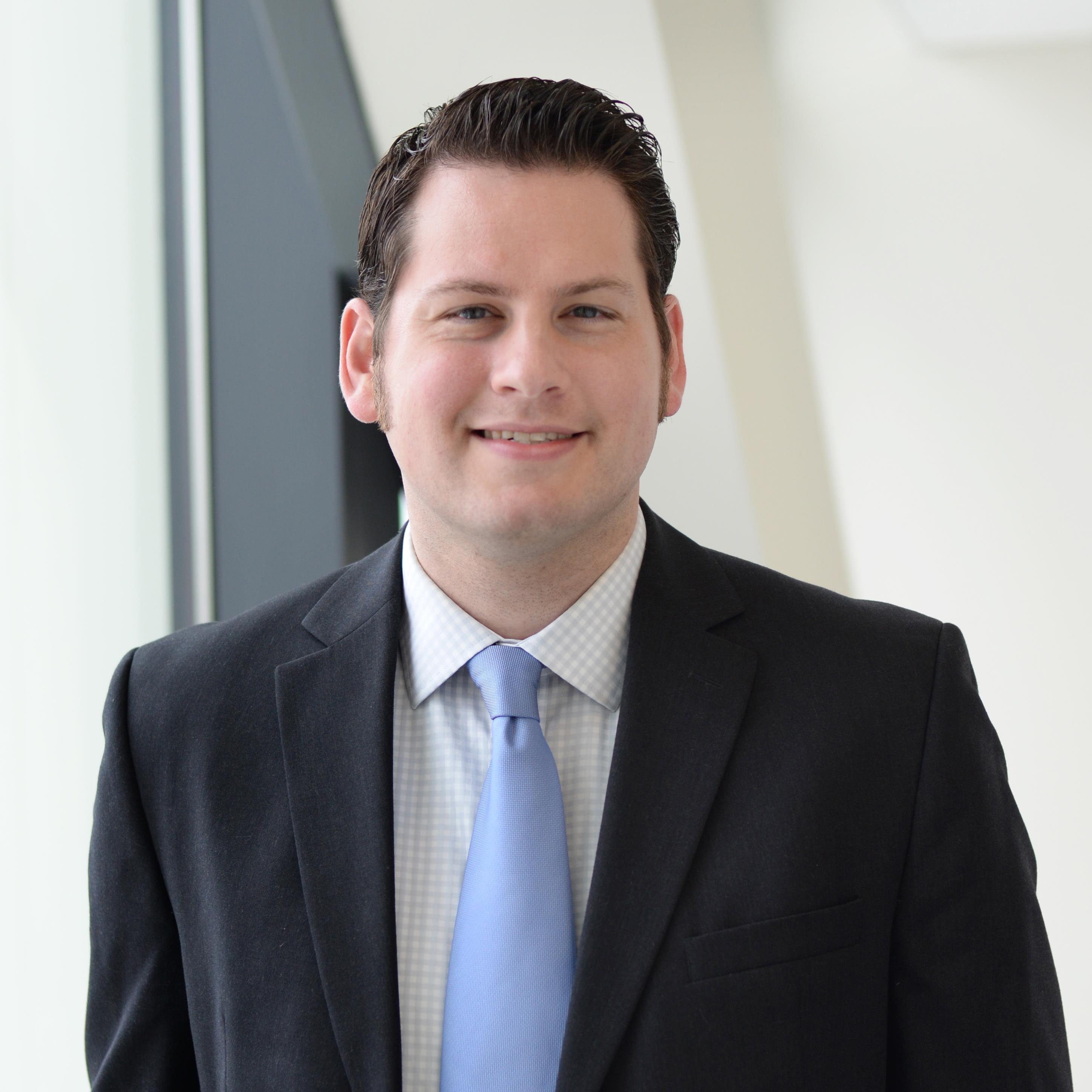 Seth Clevenger.JPG