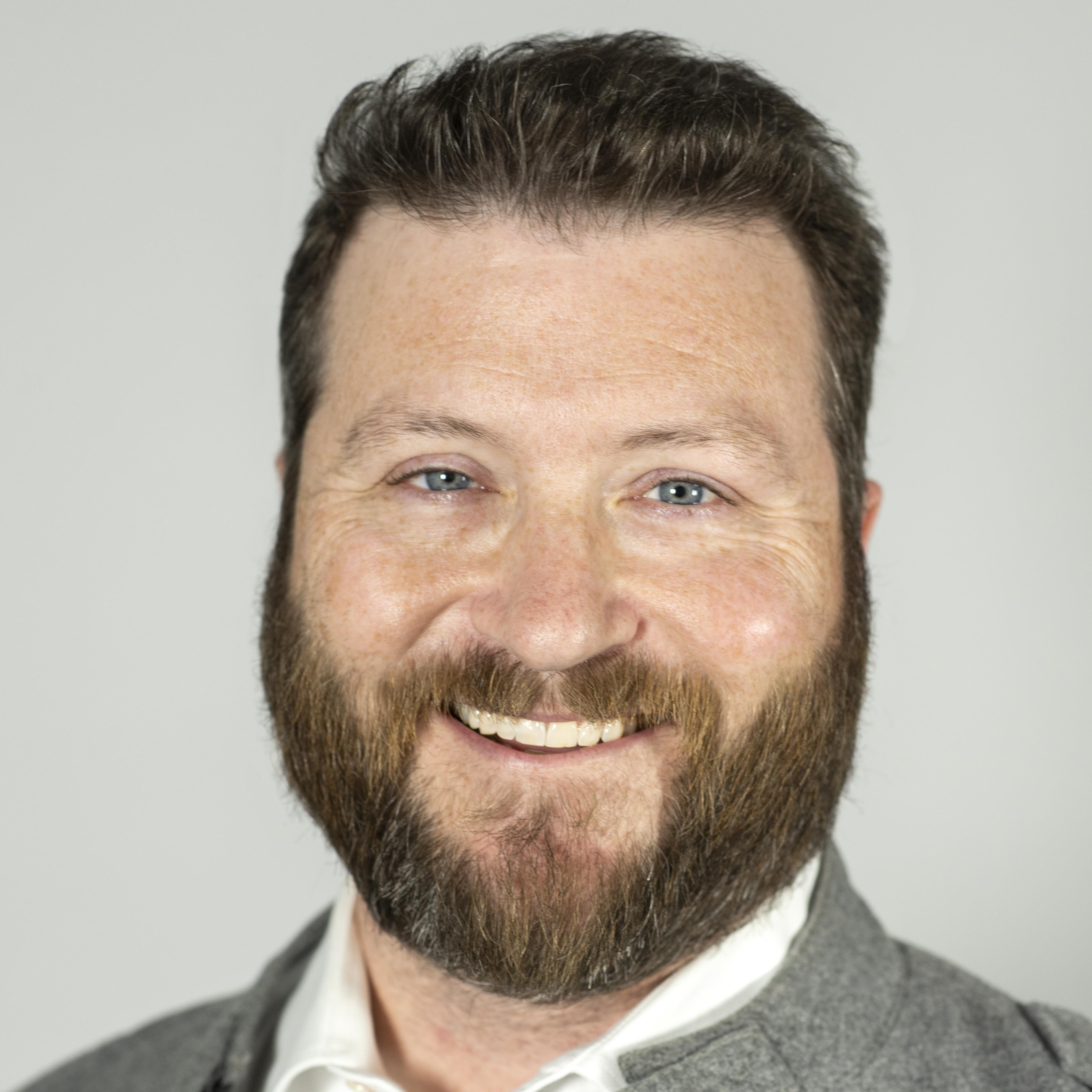 ScottFriesen_Headshot 2019.jpg