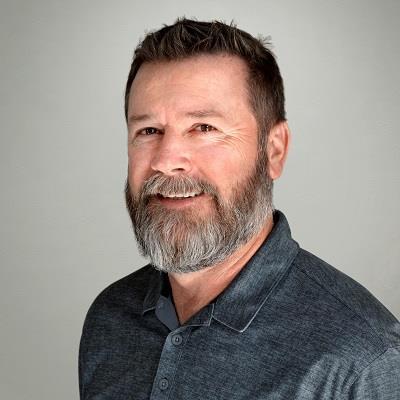 Don-Thornton-beard-headshot-2018.jpg
