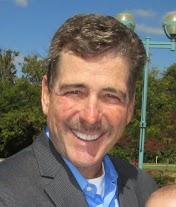 Wayne Carucci.JPG