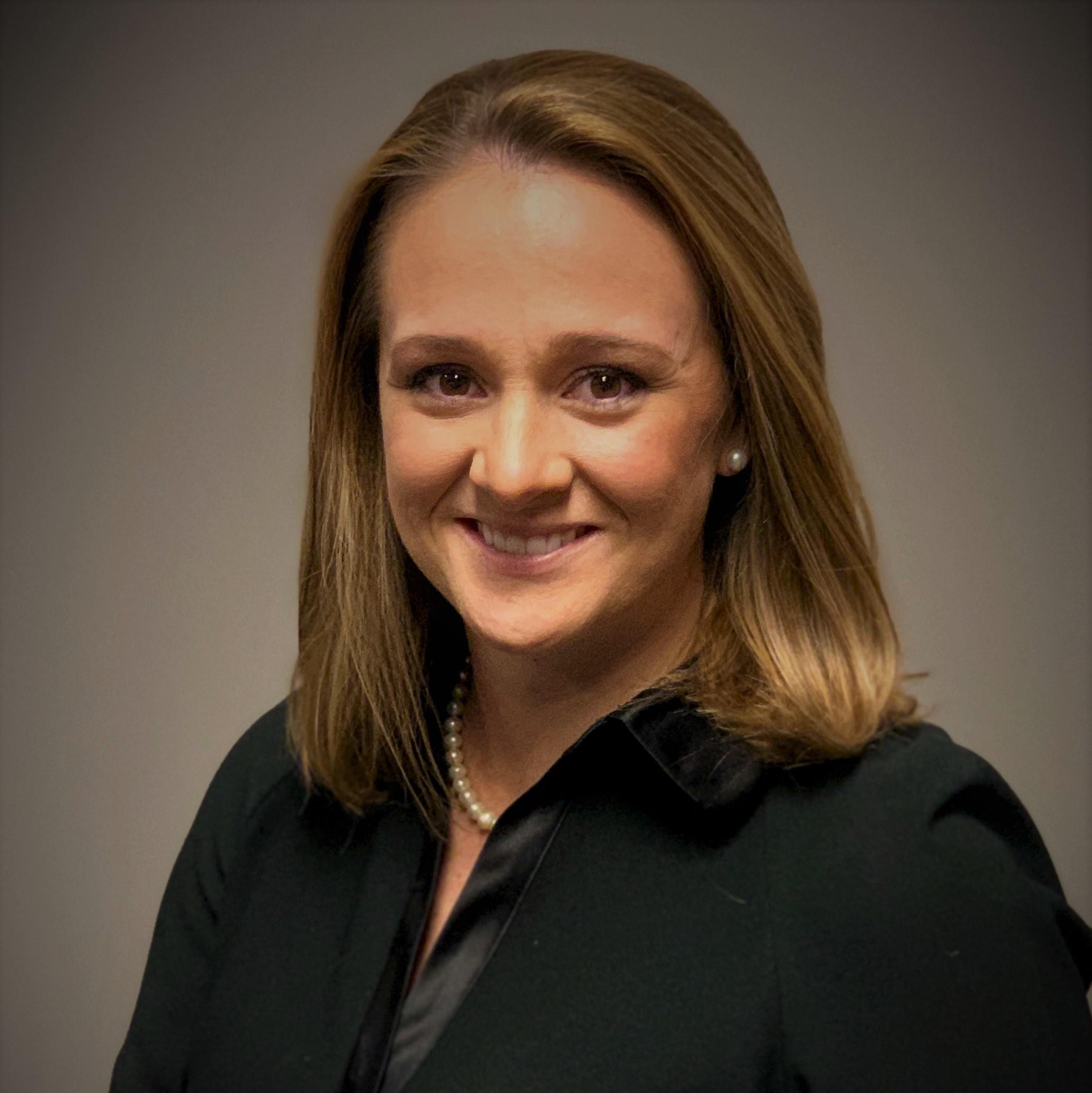 Lisa French.JPG