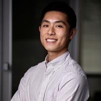 Tony Wu.jpg