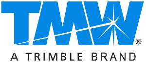 TMW_Logo_Brand