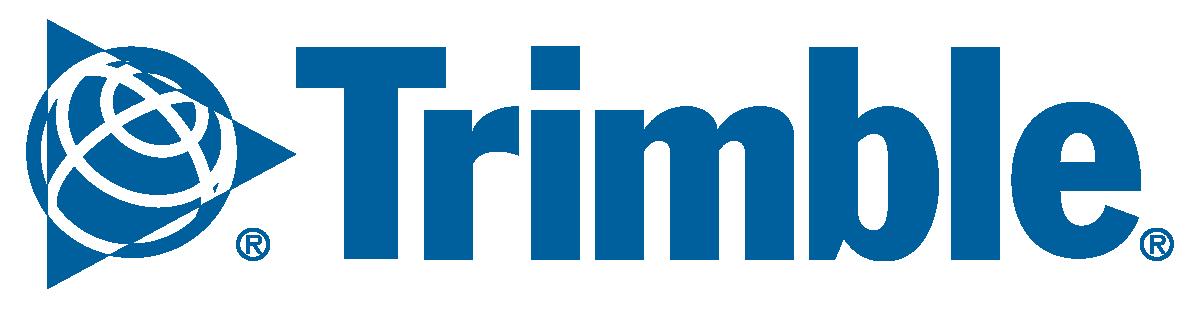 Trimble_Logo_1200px (2) (002)