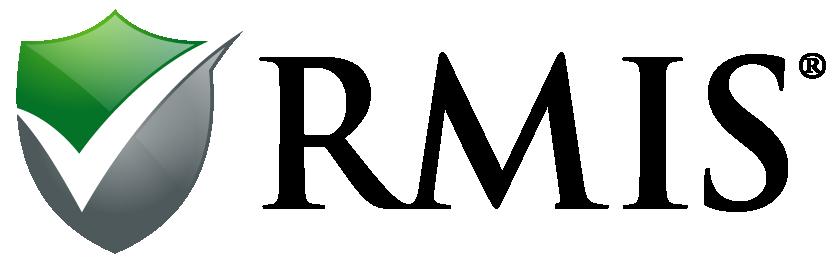 RMIS_logo_rgb_large (002)