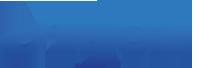 ALJEX logo-signature