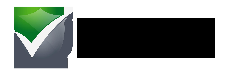 RMIS Black Transp