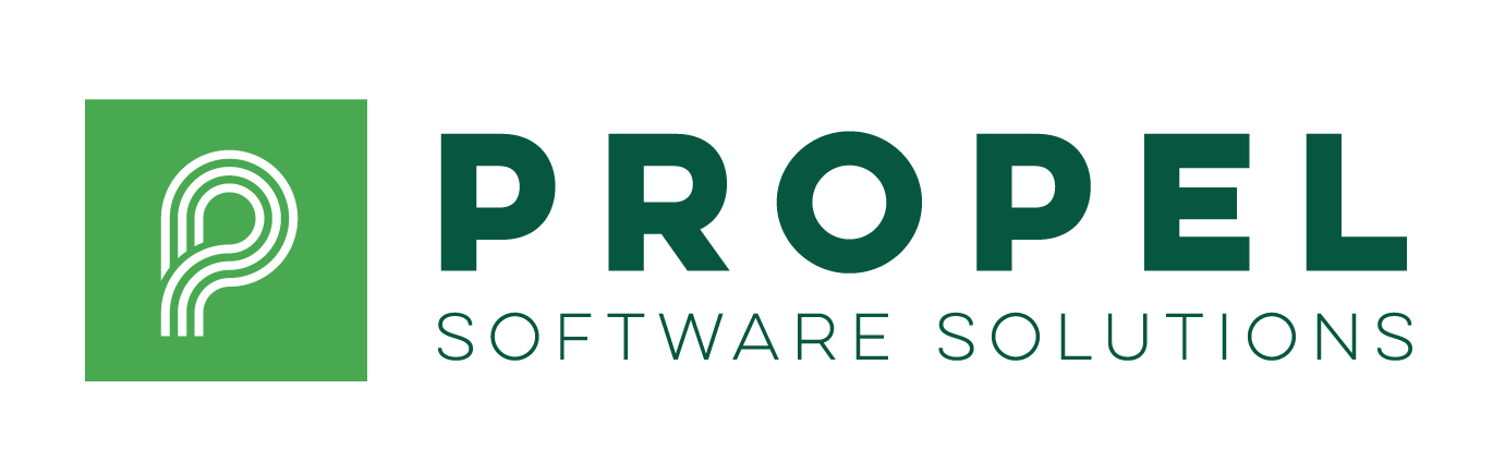 propel_software_TIMS_logo