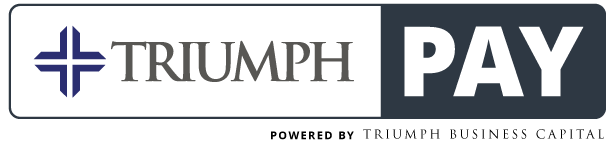 Triumph-Pay-Logo