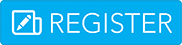 Register-Button smaller