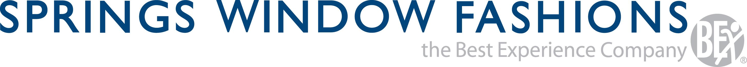 swf_logo_horizontal_lg