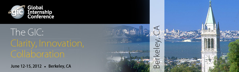 Global Internship Conference