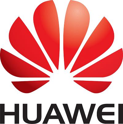 Huawei.svg