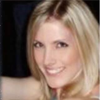 Kimberly Z.jpg