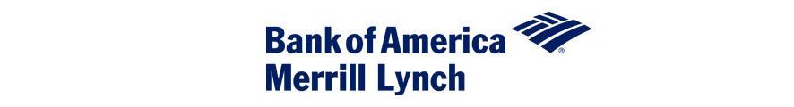 bankofamerica-merrill-lynch