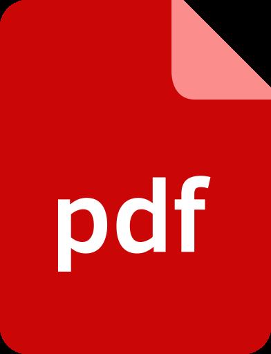 pdfs-512