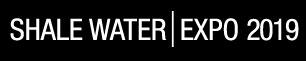 shale-footer-logo