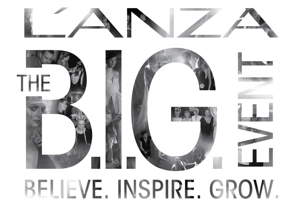 big-event-logo-home