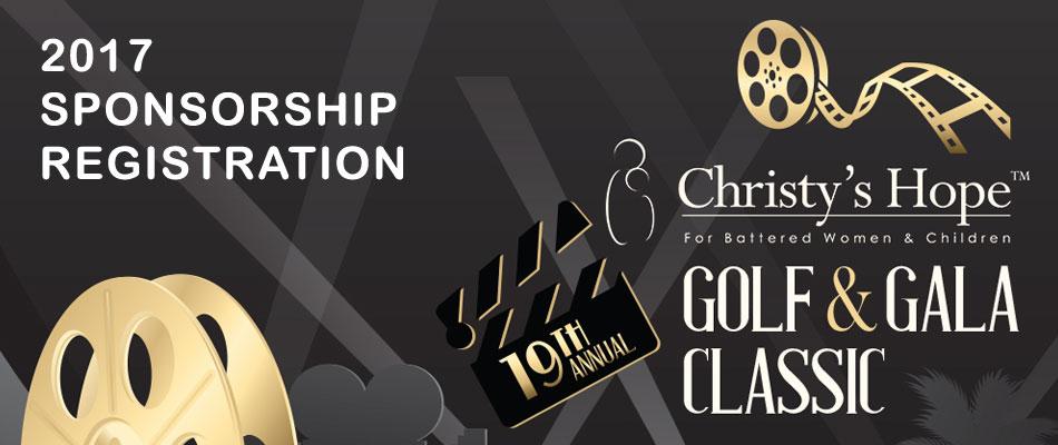 Christy's Hope 2017 Registration Site