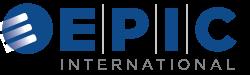 EPIC_2016