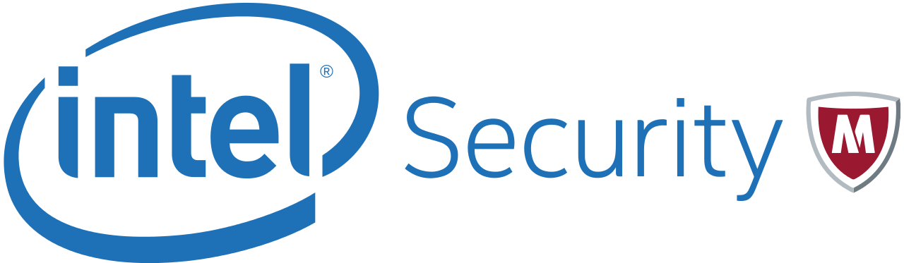 Intel_Security_logo.svg