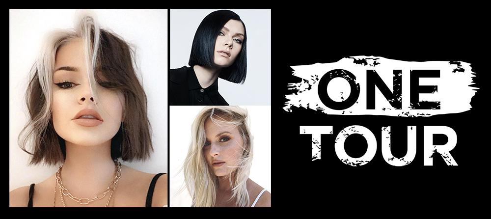 topper-1-onetour