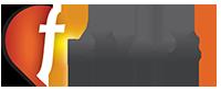 FTL_Logo_rgb500