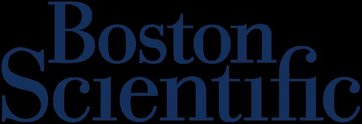 716px-Boston_Scientific_Logo.svg