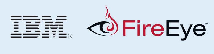 ibm-fireeye1
