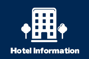 hotel-info