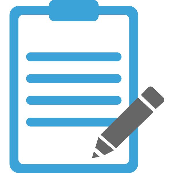 agenda-converge-icon