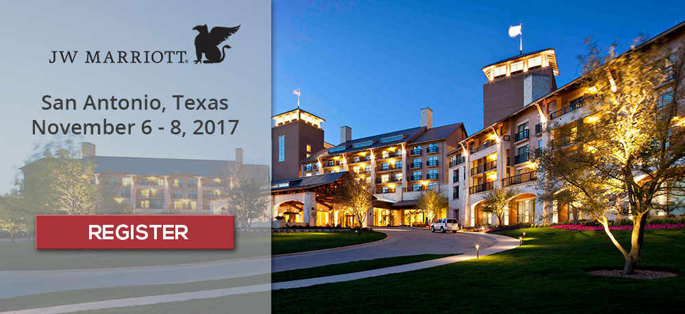 Texas-Pathways-Institute-#3-Main-Image