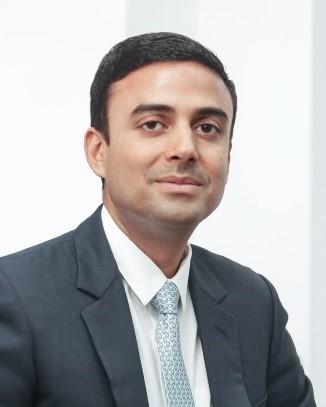 Gagan Gupta.jpg