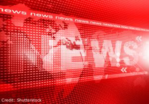 News 300x210