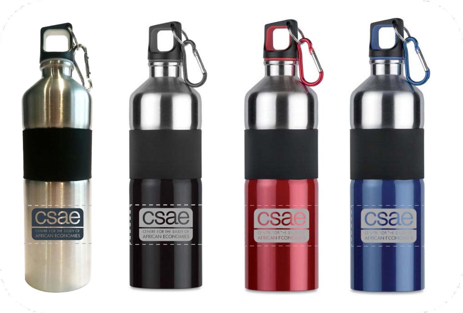 CSAE2020 waterbottles