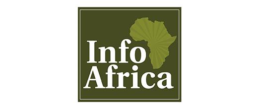 InfoAfrica.jpg
