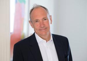Tim Berners Lee 300x210
