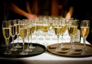Champagne 300x210