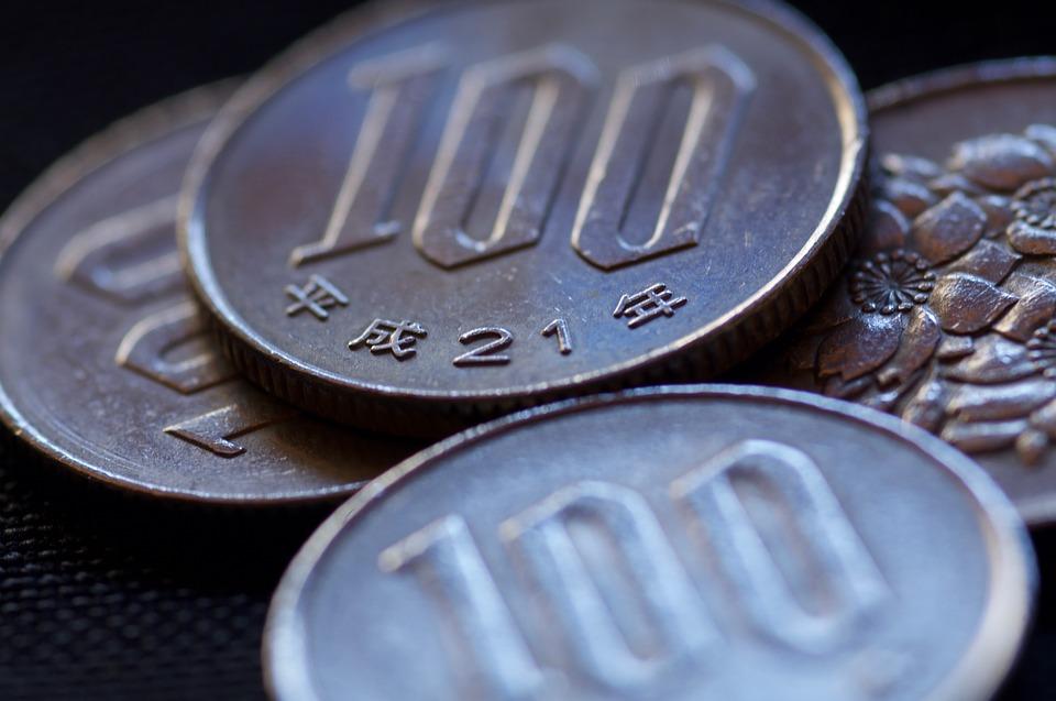 money-1258597_960_720