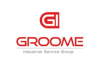 Groome