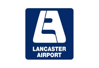 LancAirport