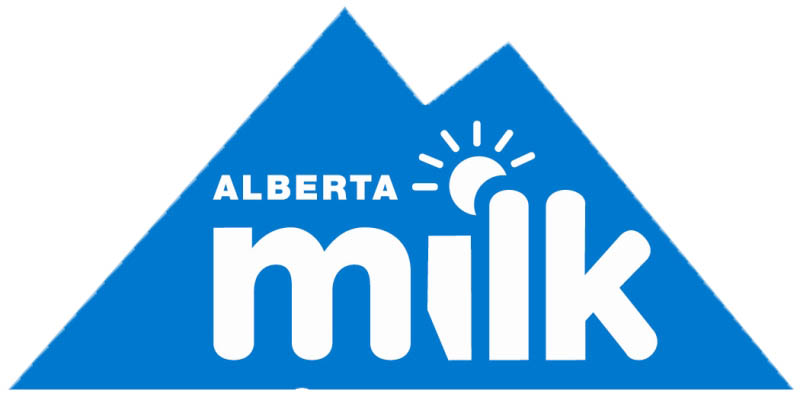 1ab_milk_WEB_cmyk