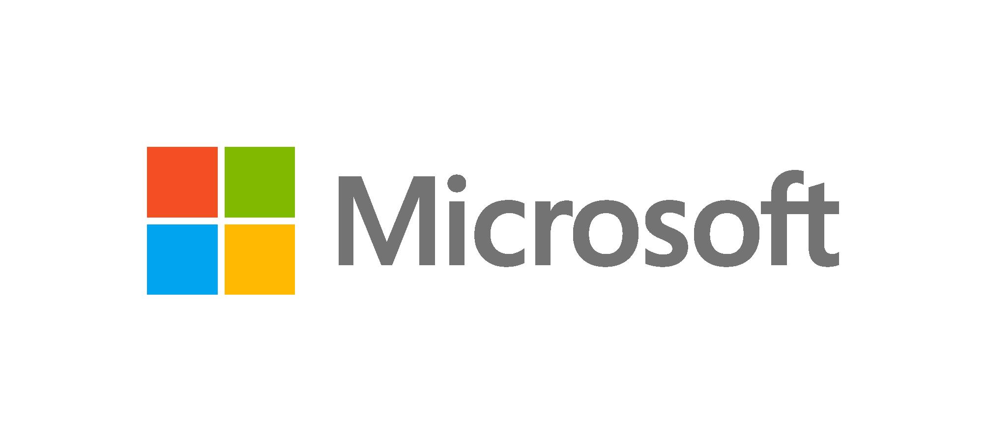 Microsoft-logo_rgb_c-gray