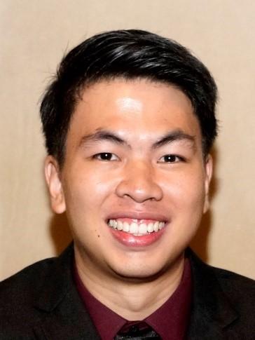 Mr Nathanael Ong