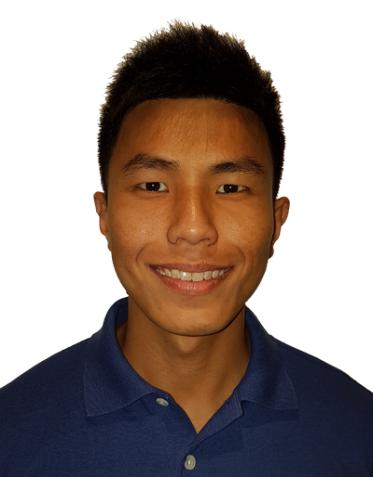 Mr Kelvin Chua