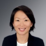 Dr Emily Ortega