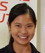 Ms Ang Sin Hwee